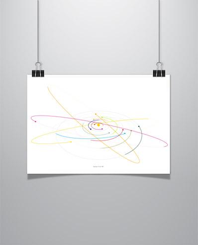 paintingplanets